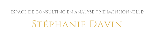Stéphanie Davin